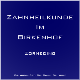 ZIB-Logo280